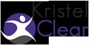 KristelClear